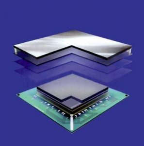3M™ Thermally Conductive Interface Pads