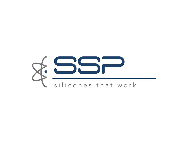 Specialty Silicone Products (SSP)
