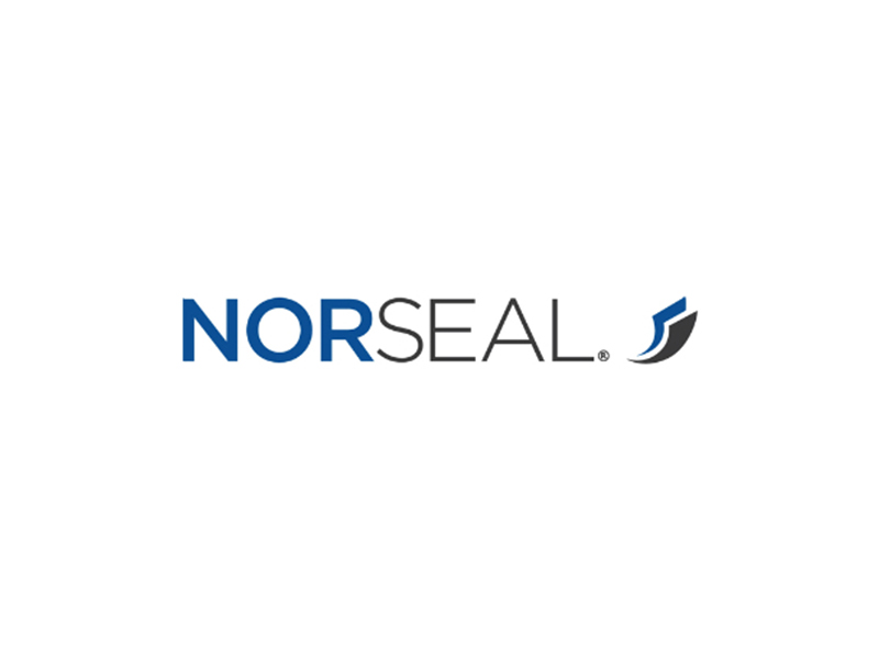 Image of Norseal Silicone